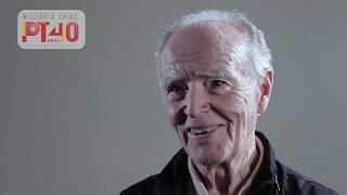 Wladimir Pomar | História Oral: PT 40 Anos