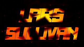 Lars Sullivan Entrance Video