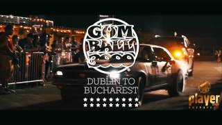 Official Gumball 3000 After Party  Player Club