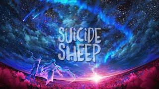 Jason Ross - Someone That I Needed (feat. Dia Frampton)