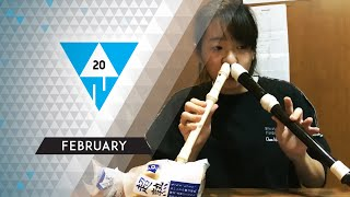 WIN Compilation FEBRUARY 2020 Edition | Best of January