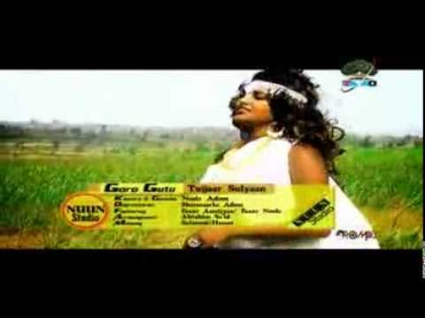 Oromo Music- The Best of Kadir Said   Nuti Onneera