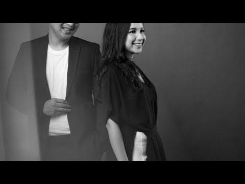 Femei sexy din Sighișoara care cauta barbati din Slatina