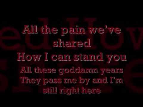 Música Lost Years