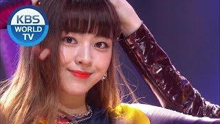 SUB Music Bank EP1021