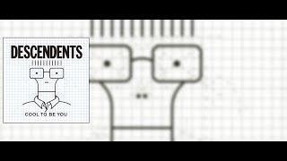 Descendents - Anchor Grill (Subtitulado)
