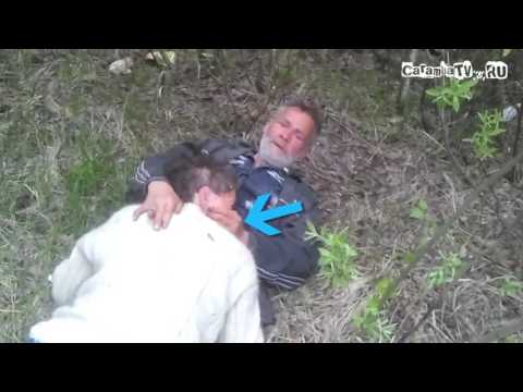 Esser cifrato da alcool in Dmitrov