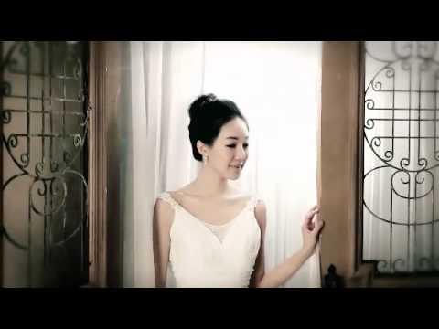 Video of Seoul Wedding HD