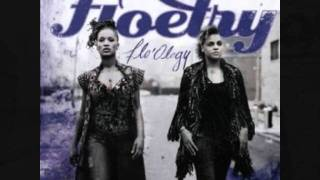 Floetry - Losing My Appetite (with Lyrics)