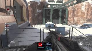 Call of Duty: Advanced Warfare: Ranked with ReZii clutch - Video Youtube