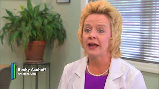 Bon Secours Charity Health System Surgical Weight Loss Institute