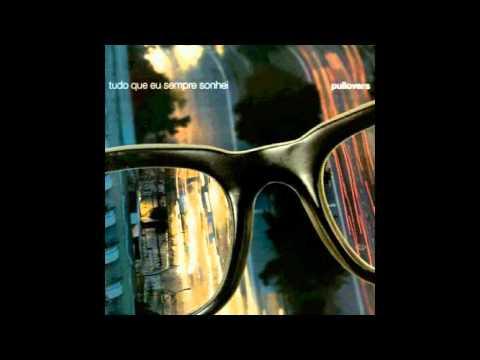 Música Futebol de Óculos