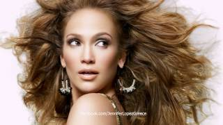 Jennifer Lopez - Dance Again ft. Pitbull (Preview #1) [New 2012]