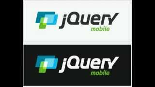 The BEST jQuery Mobile tutorial - Learn FAST - Video based jQuery Mobile tutorial course