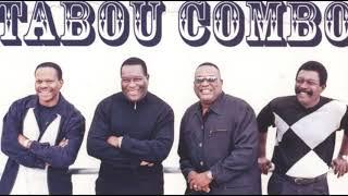 Tabou Combo   Tabou Mania (Full Album)