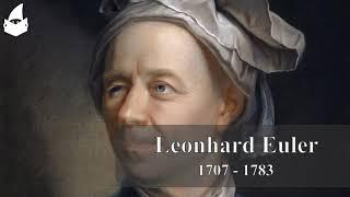 Pohádka o Eulerovi