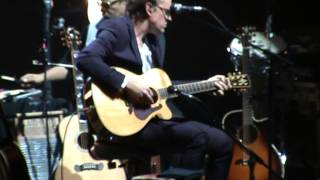 Joe Bonamassa Live at the Royal Albert Hall Jockey Full of Bourbon Bonatube 2013