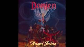 Damien - Angel Juice (Full album HQ)