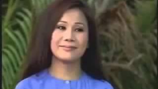 Bến Xưa - Cải Lương Xã Hội 2014 - Vũ Linh, Tài Linh