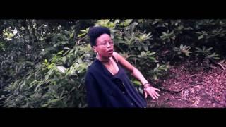 Bankyondbeatz X Lady Donli   Fale Comigo (Music Video)