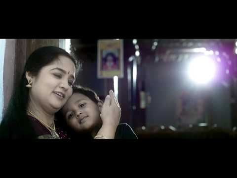 bilalpur-police-station-movie-independence-day-teaser