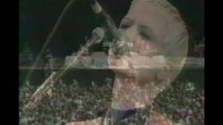 The Cranberries- Put Me Down - Fleadh Festival 1994