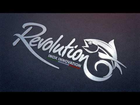 Spot Revolution (Inox Innovation)