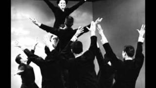 Judy Garland...Get Happy 'Live' 1951