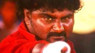 Super Scene From The Movie Porki Huccha Venkat