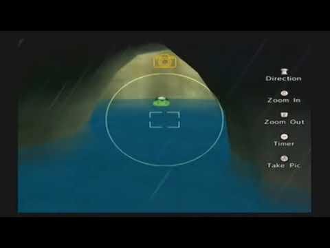 3 Unsettling Easter Eggs in Harvest Moon Games