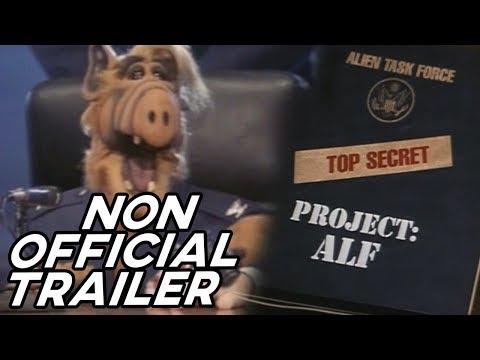 Alf online