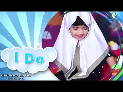 STEM Integrated Islamic Montessori