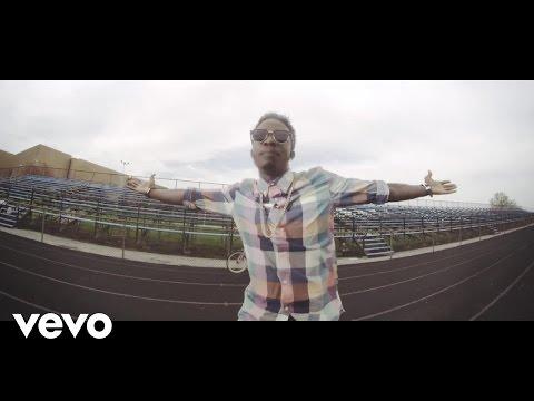 Jaycube - Yetunde (ft. Ice Prince)