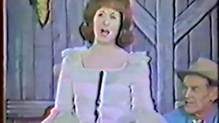 Dottie West - Before the Ring On Your Finger Turns Green