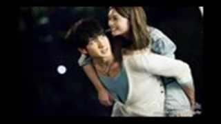 Sunshine Angel 陽光天使 OST - Nylon Chen - Can't tell me 不能告訴我 (Bu Neng Gao Shu Wo)