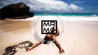 Kygo & Imagine Dragons   Born To Be Yours (MrMo Remix)