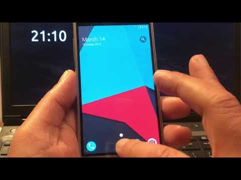 Samsung J3 Emerge J327P Fix Rom 601 U4 Convert To J327F