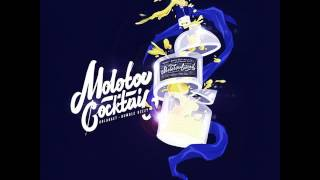 Obladaet x Bumble Beezy - Molotov Cocktail (2014) [RBR]