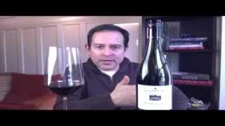 Kilikanoon Clare Valley Shiraz - '12 - 9.3 - Episode #2006 - James Melendez