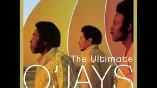 O'jays   Stairway To Heaven
