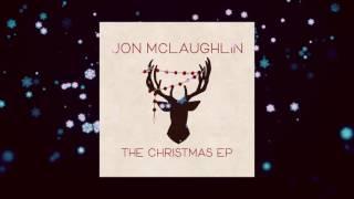 Jon McLaughlin(존 맥래플린) - Jingle Bells