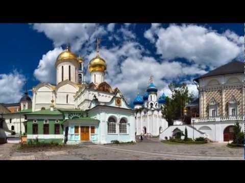 Храм князя владимира в ставрополе фото