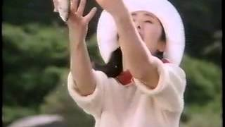 1997CM揖保乃糸