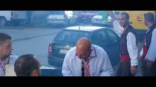 Александър и Ива  - Началото Wedding film 2017