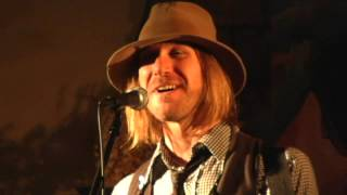 <b>Todd Snider</b> If Tomorrow Never Comes