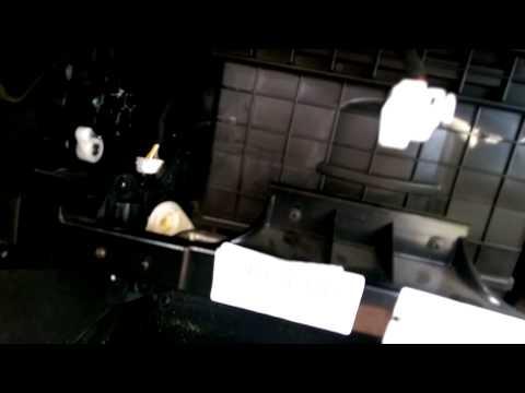 Стеклоподъемник передней левой двери чери амулет