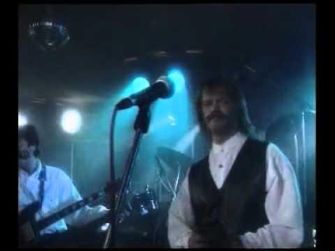 Песня баскова и софи ты моё счастье
