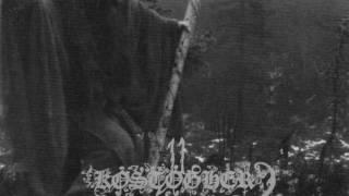 "Arckanum ""Kostogher"" 1997"