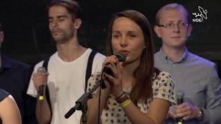 Loretská hymna | Srdcaři