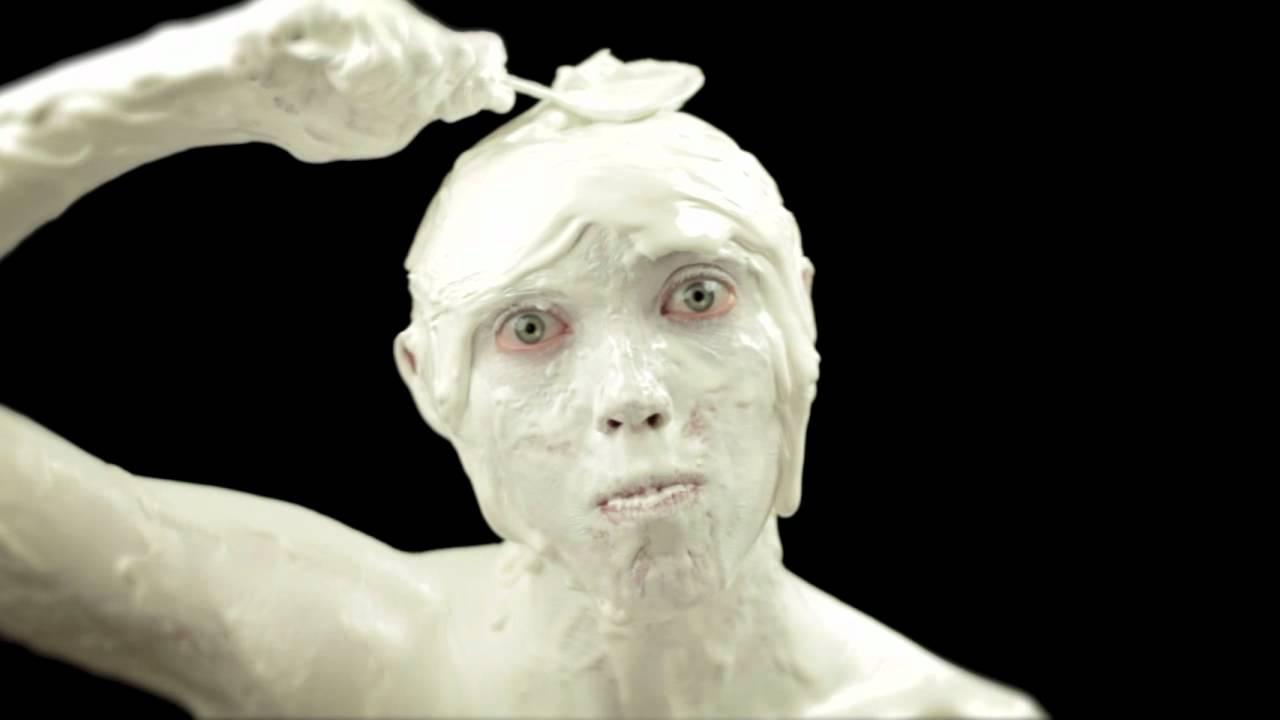 (7 million plus views) Little Baby's Ice Cream video #1